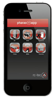 sl_iphone_pharao