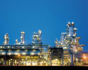 e6_industrie_300